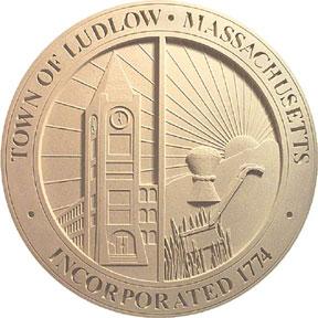 Ludlow Community Center