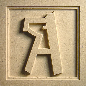 Custom Architectural Designs Inspiration Gallery ...