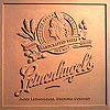 Leinenkugel Brewhouse