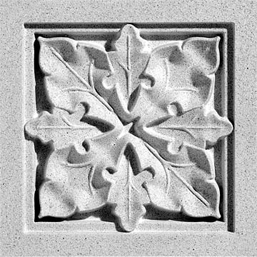 PRODUCTS Architectural Medallions and Friezes All Designs.asp