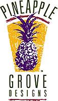 Pineapple Grove Designs